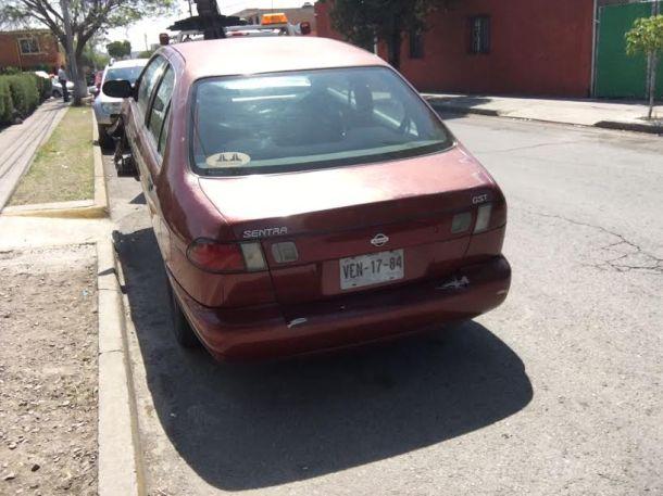 carro3.jpg