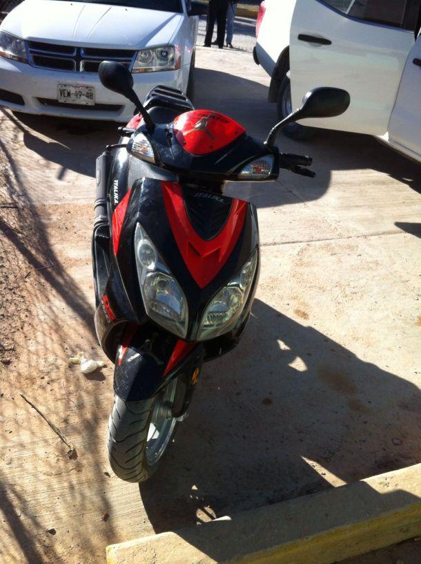 Moto asegurada Cedral 2.jpg